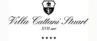 stemma villa cattani