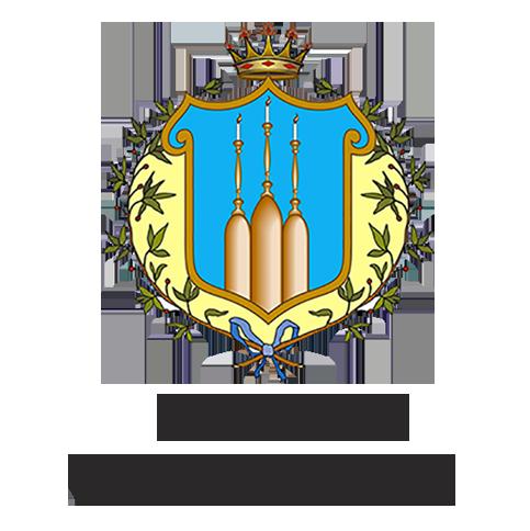Pro loco Candelara
