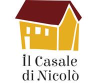 Il Casale di Nicolò