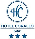Hotel Corallo Fano