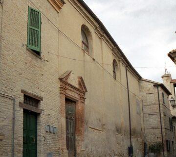 Chiesa-di-san-francesco-a-candelara